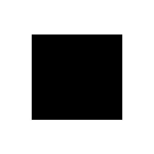 logo-agatis-black
