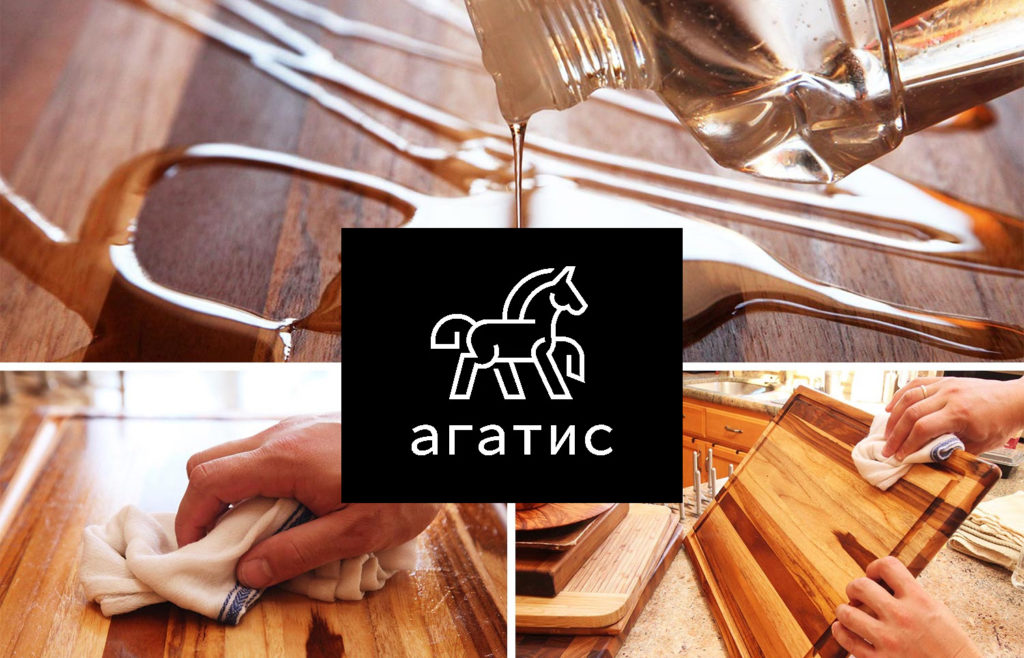 Блог АГАТИС Особенности ухода за деревянными изделиями