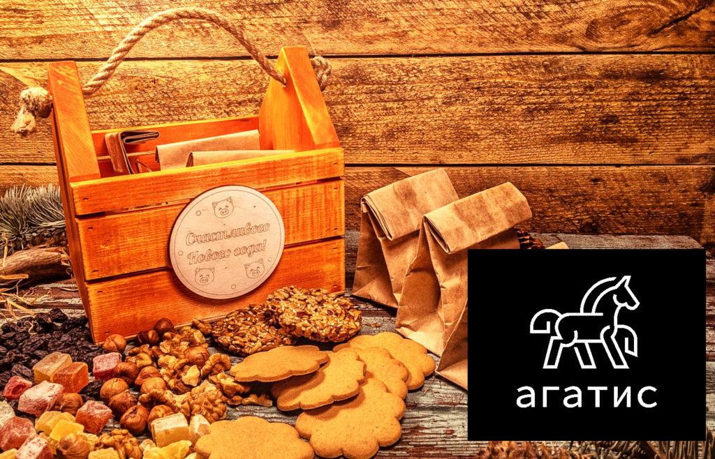 Блог АГАТИС Почему люди выбирают эко подарки