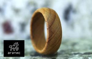 Блог АГАТИС Заработать Деньги, Продавая Деревянные Кольца